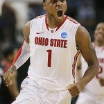 NCAA Basketball: Division I Championship-Ohio State vs Cincinnati